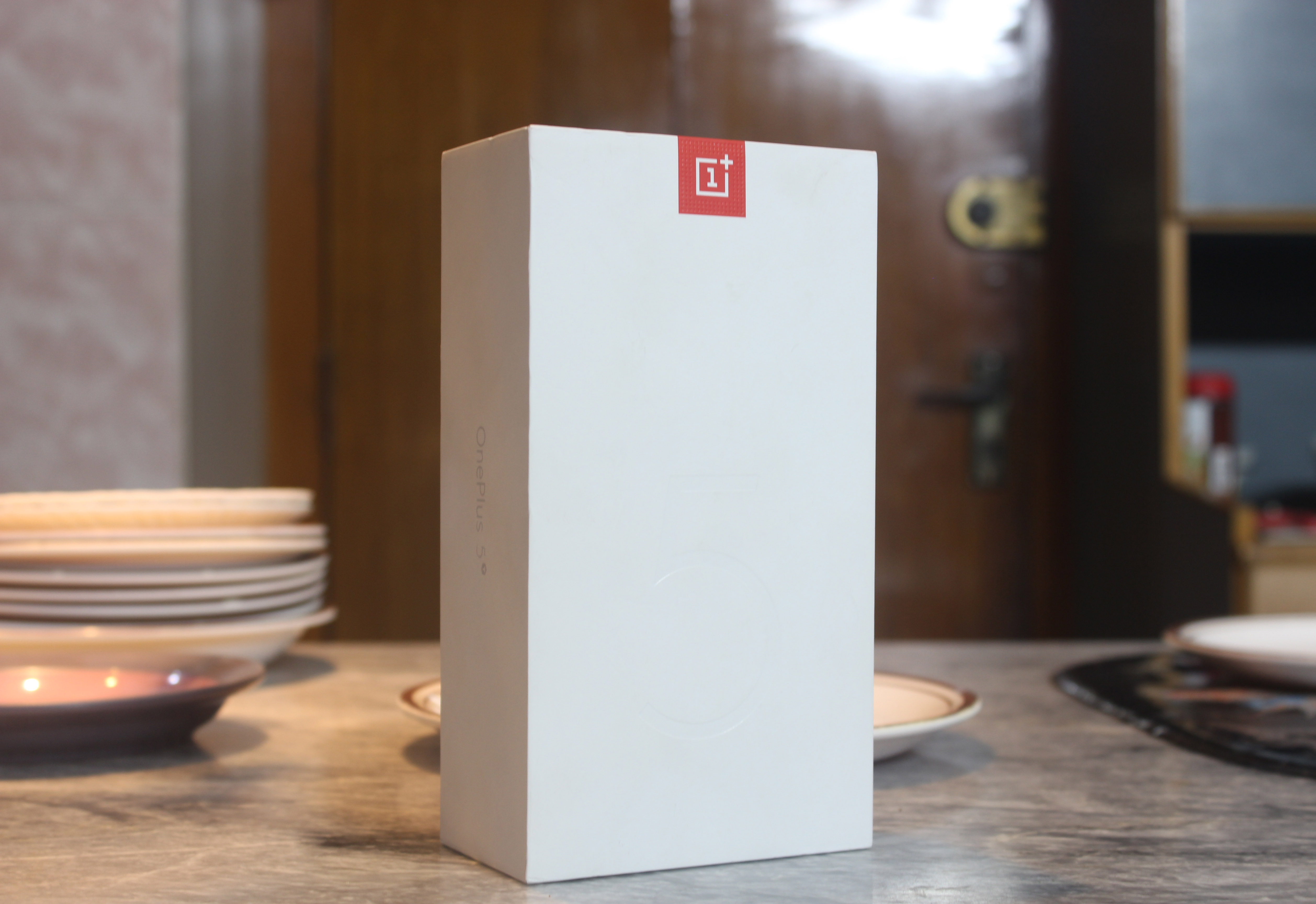 OnePlus 5T Review: A Very Strong Contender Even in 2018