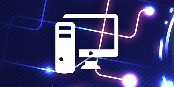 Essential ITIL Certification Training Bundle