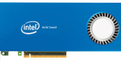 intel-arctic-sound-gpu