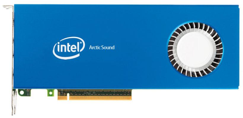 Intel-Arctic-Sound-GPU-820x400.jpg