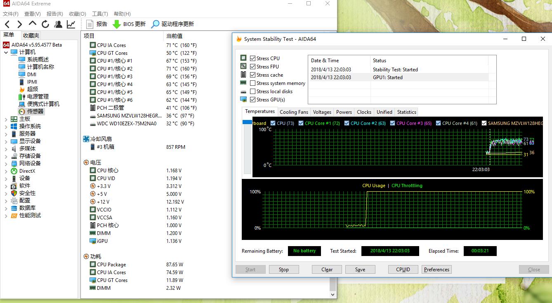 intel-core-i7-8086k-thermals