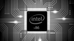 intel-new-x86-uarch-featured-image-3