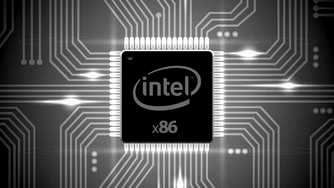 Debate Of The Decade: Will Apple Make The Shift From x86 To ARM64? A