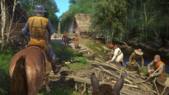 kingdom-come-deliverance-1-4-2-2