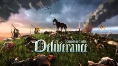kingdom-come-deliverance-halberd-bug