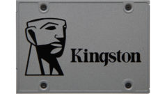 kingston-ssd-uv500