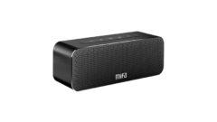 mifa-bluetooth-speaker
