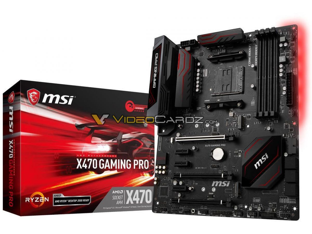 msi-x470-gaming-pro-1