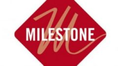 milestone-interview-01-header