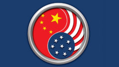 mission-china-logo-7