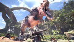 monster-hunter-world-2-01-released