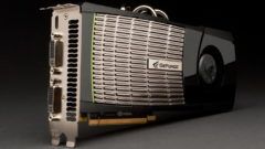 nvidia-fermi-geforce-gpus