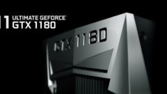 nvidia-geforce-1180