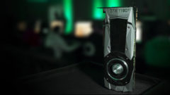 nvidia-geforce-1180-ti