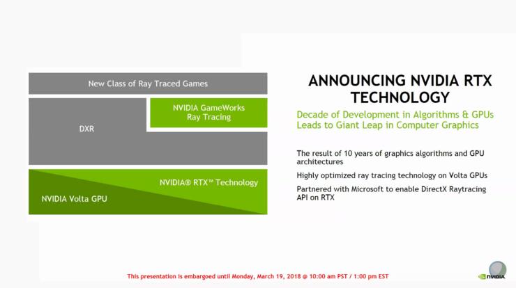nvidia-rtx-tech_2
