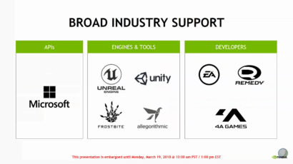 Nvidia releases new Geforce 397.31 Game Ready WHQL driver