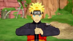 naruto-to-boruto-shinobi-striker-new-open-beta