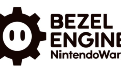 nintendo-bezel-engine
