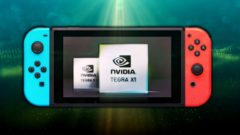 nintendo-switch-nvidia-tegra