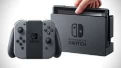 nintendo-switch-sales-2