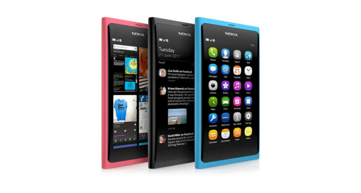Nokia N9 2018 getting revived by HMD Global