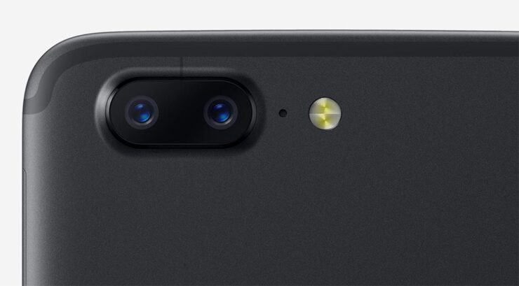 OnePlus 6 camera samples shared by CEO