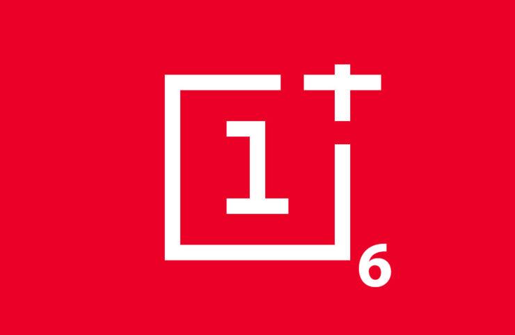 OnePlus 6 dual channel UFS 2.1 storage