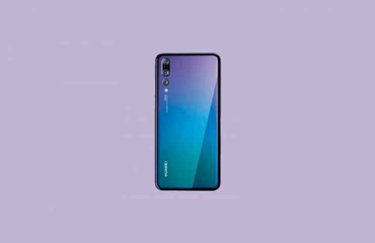 In Mere 10 Seconds, Huawei Sold $15 Million Worth of Its P20 Series, Including the Triple Camera-Touting P20 Pro