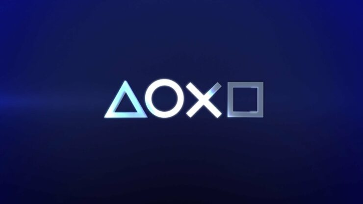 PlayStation 4 System Software