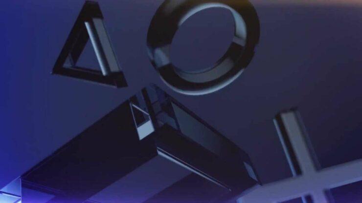 PlayStation 5's Beefier Hardware Could Help Mitigate Indies' Optimization Troubles, Says Ubisoft Dev