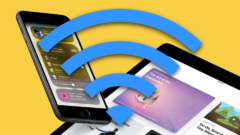 prioritize-wifi-networks-ios-11-and-macos-high-sierra