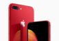 product-red-iphone-8-and-iphone-8-plus