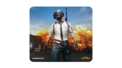 pubg-steelseries-qck-4