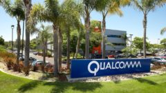 qualcomm-35