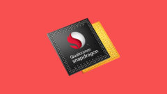 qualcomm-snapdragon-845-2
