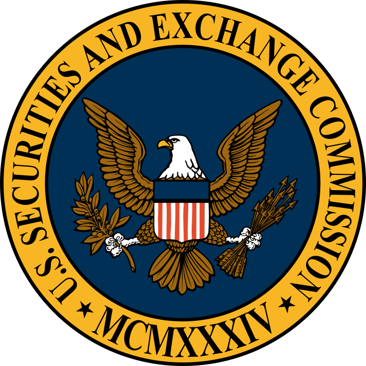 The SEC is coming for cryptocurrencies