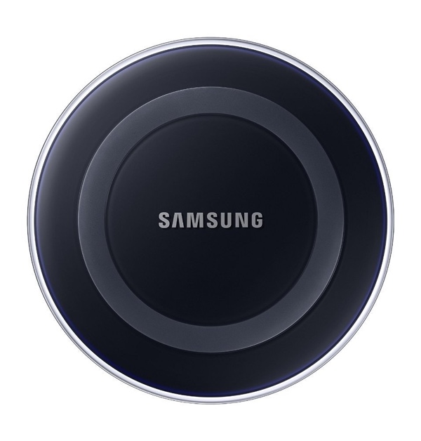 our favorite qi wireless chargers so far list. Black Bedroom Furniture Sets. Home Design Ideas