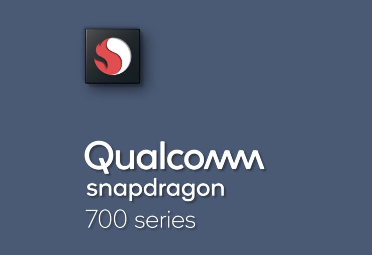 Snapdragon 710 Is Going to Be the First of Many SoCs Belonging to the Snapdragon 700 Series