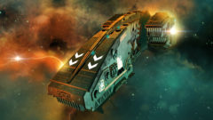 starpoint-gemini-warlords-4