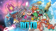 swords-of-ditto-keyart