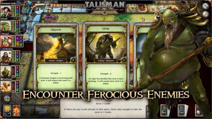 talisman-3
