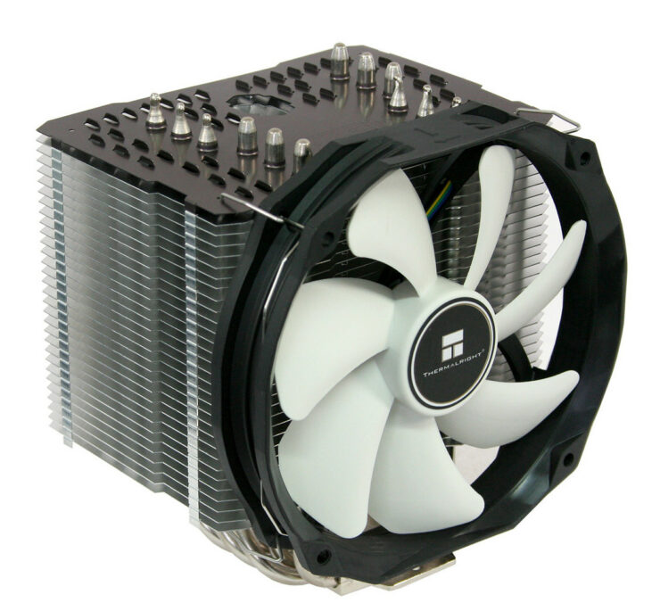 thermalright-ryzen-cpu-cooler-grey