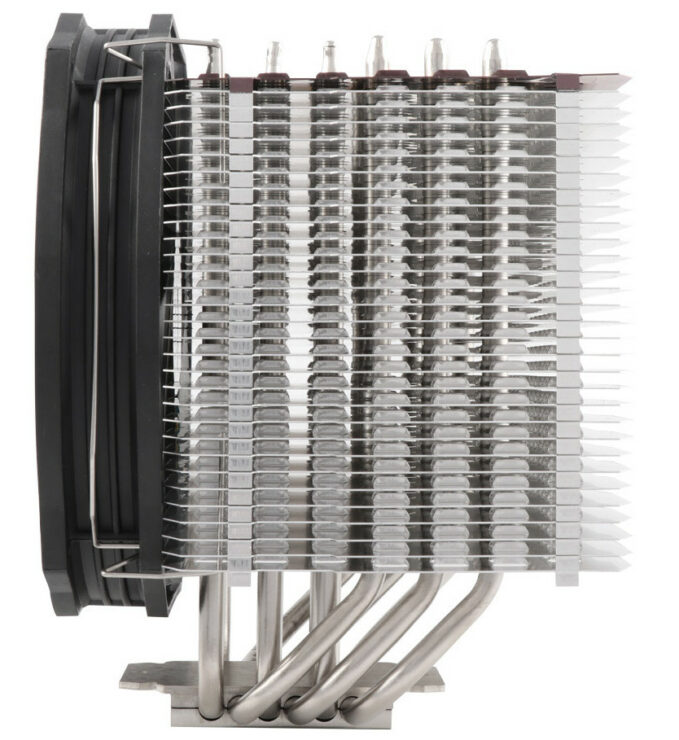 thermalright-ryzen-cpu-cooler-grey-fins