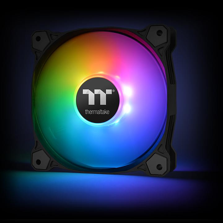 thermaltake-pure-plus-12-2