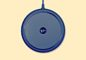 top-qi-wireless-chargers-so-far-list