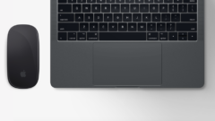 use-trackpad-and-mouse-together-macos