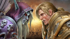 Warcraft III Reforged Pre-Order Bonuses To Become Available By