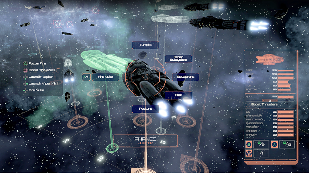 WCCFbattlestargalacticadeadlock4.jpg