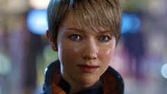 Detroit Become Human Ps4 file size preload