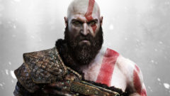God of war patch 1.17